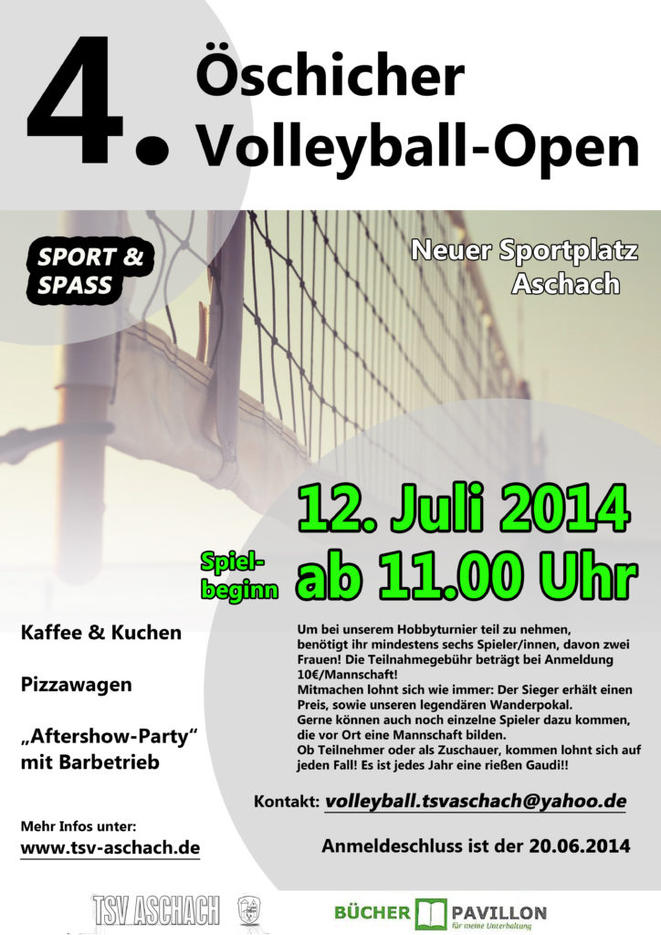 4-schicher-volleyball-open