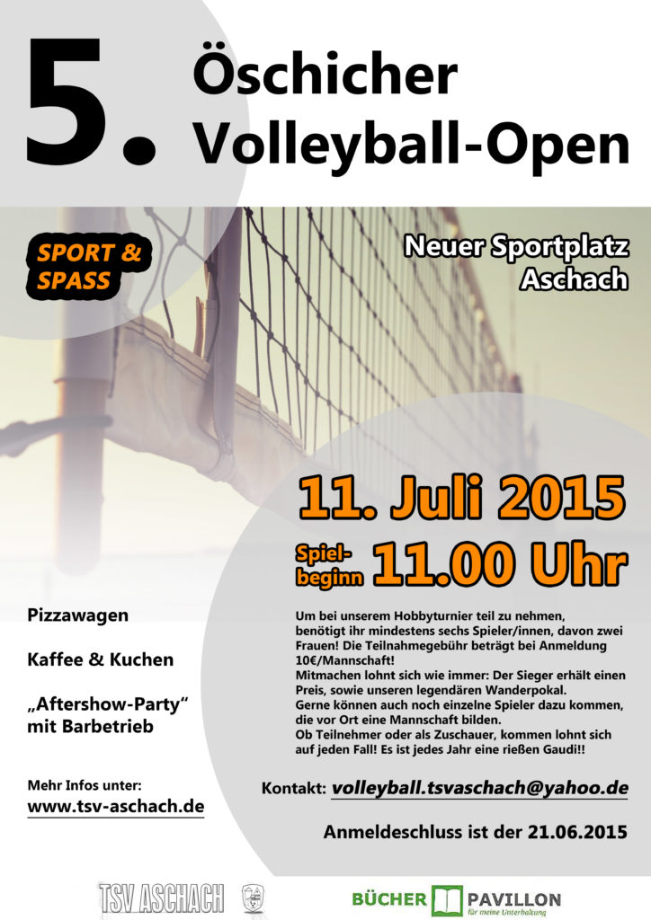 5-schicher-volleyball-open