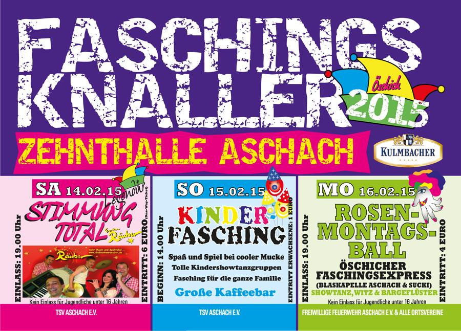 fasching2015_aschach
