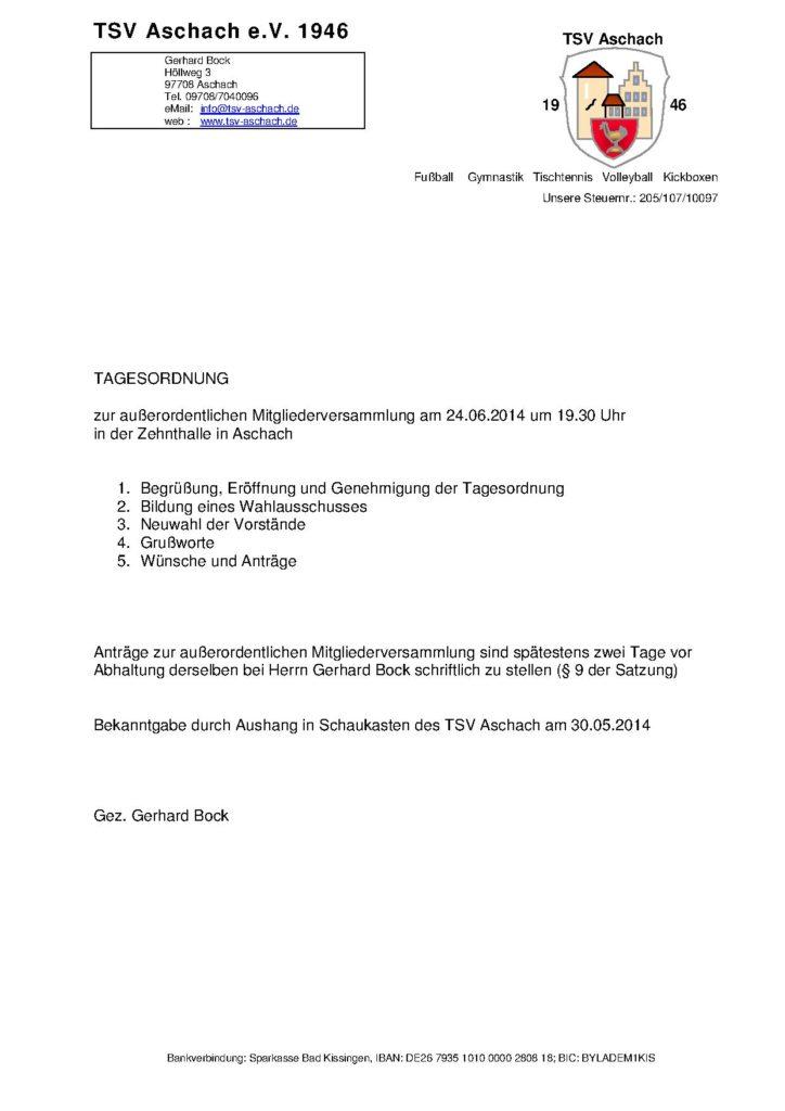 tagesordnung24-06-14